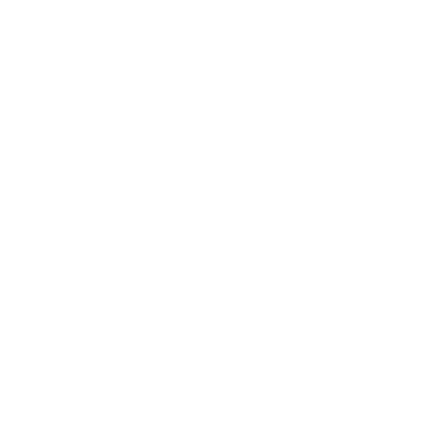 Aust-Red-Cross-Logo.png
