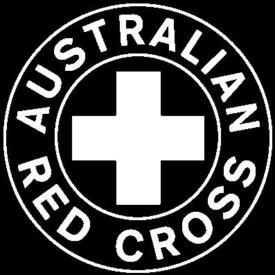 Aust-Red-Cross-Logo.png