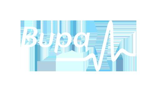 Bupa3-Transparent-500x300.png