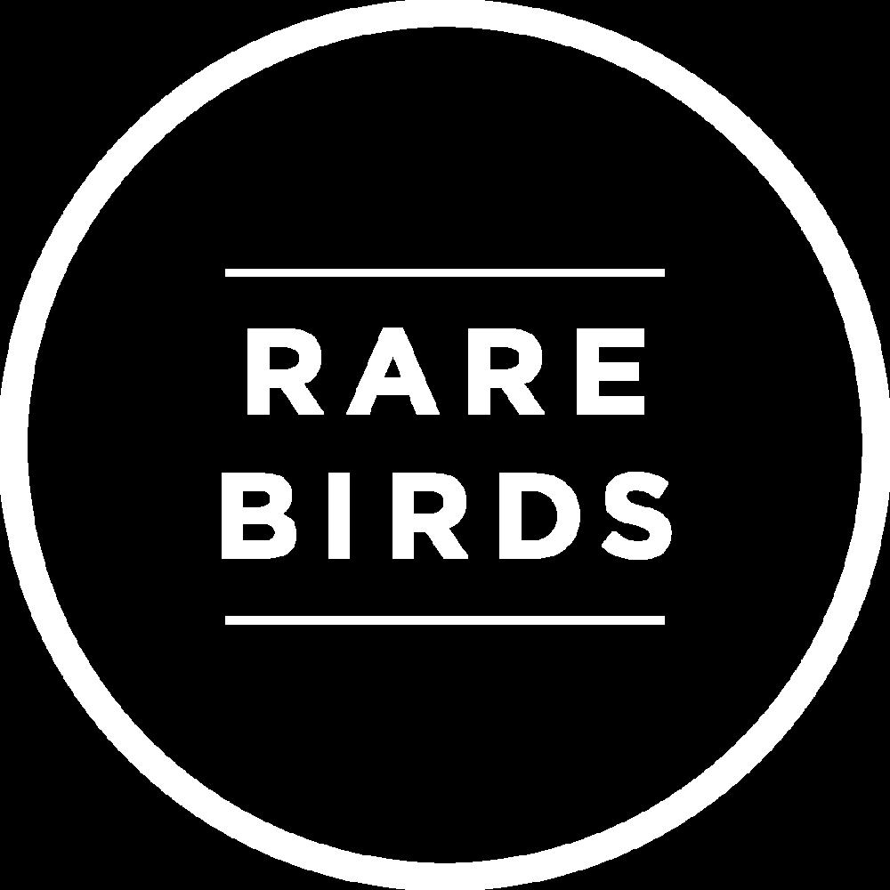 RareBirds_Logo_white.png
