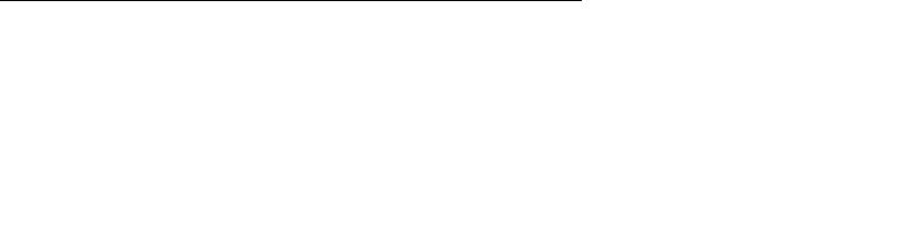 wv-logo-white.png