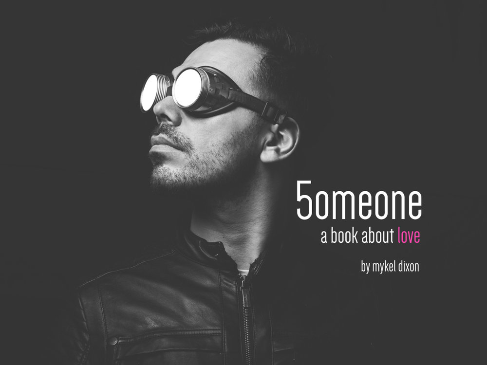5omeone - A Book Of Love cover image.001.jpeg