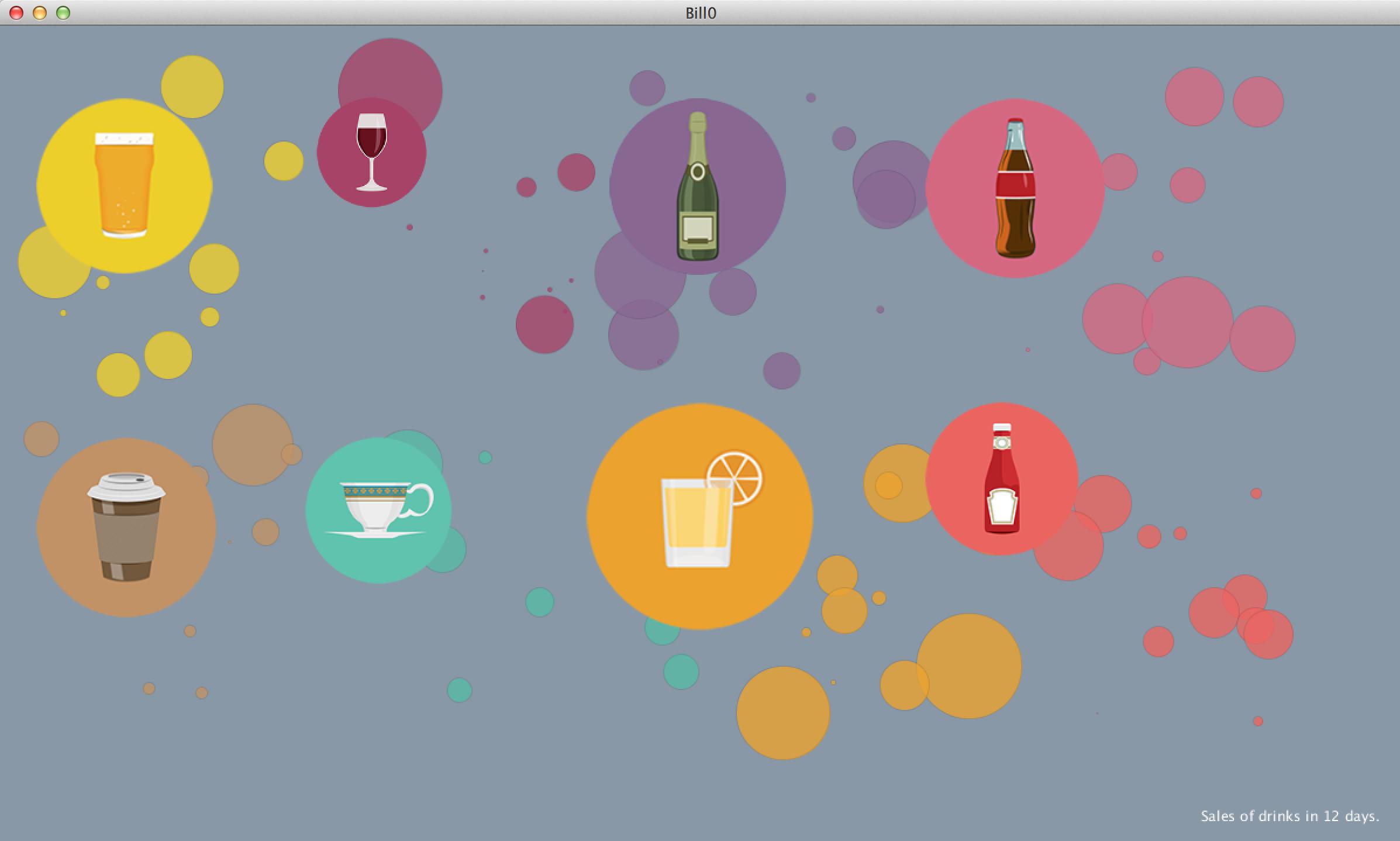 屏幕截图 2014-11-04 10.49.37