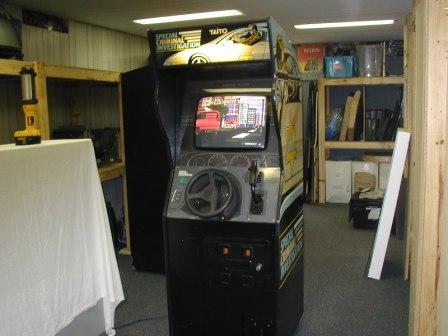 special criminal investigation arcade game 1.JPG