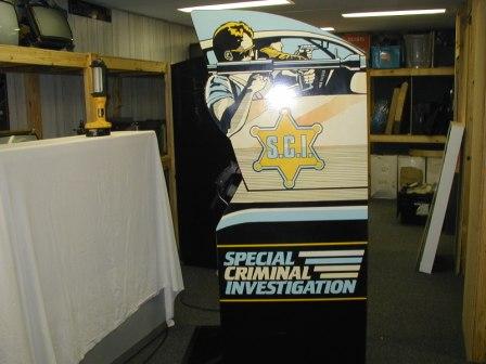 special criminal investigation arcade game 2.JPG