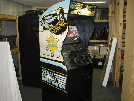 special criminal investigation arcade game 3.JPG