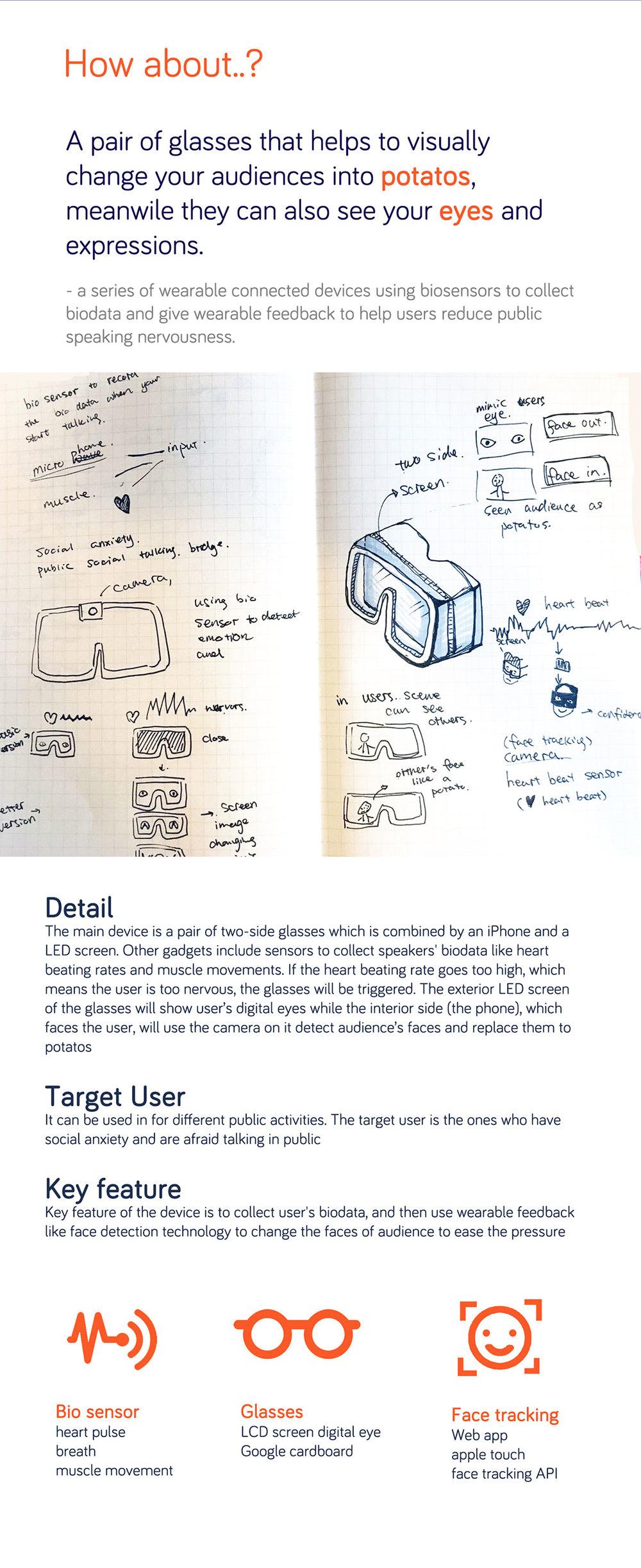 proposal3.jpg