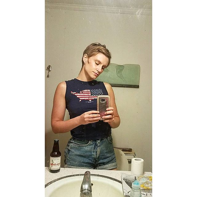 🇺🇸 #happyfourth #goodlighting