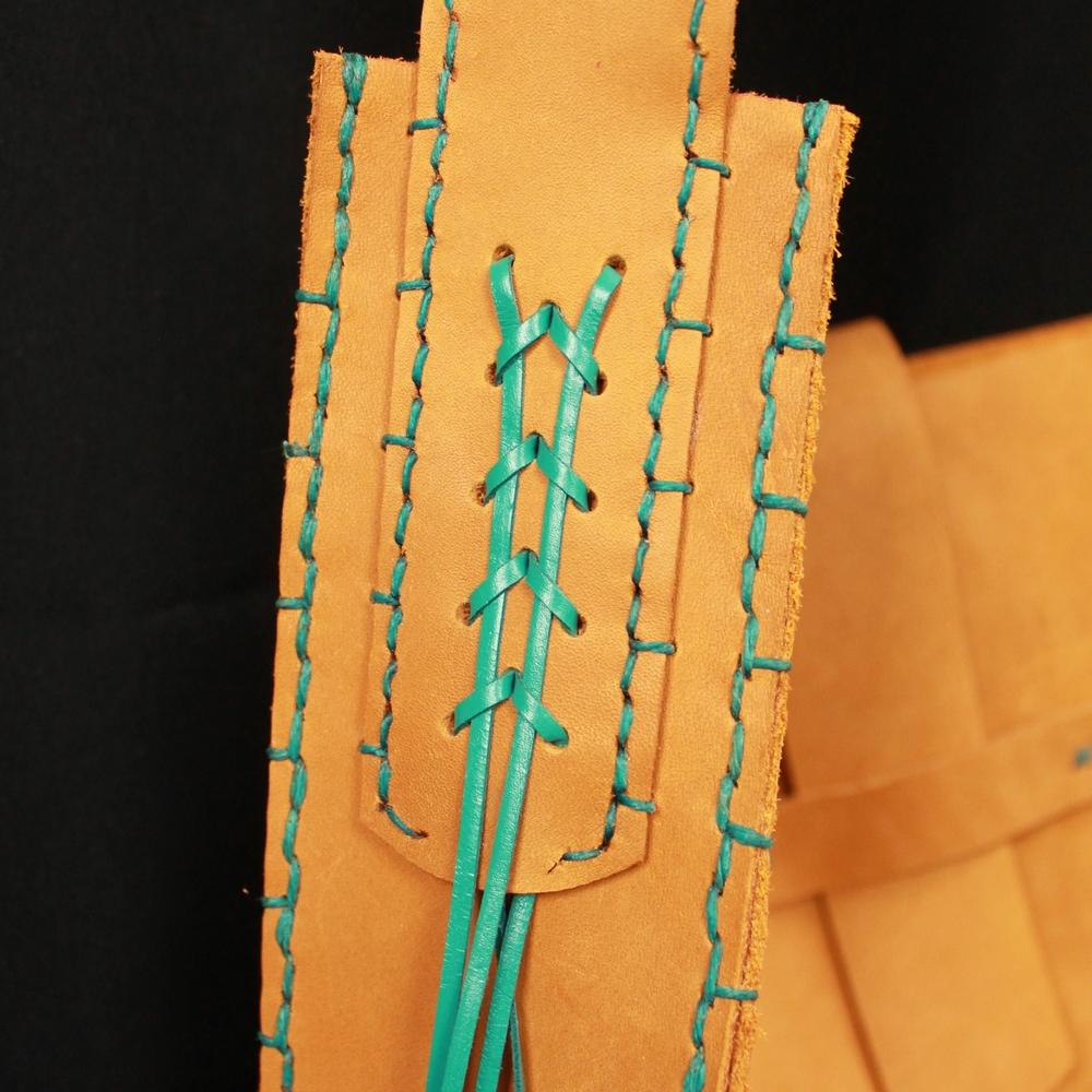 lace detail2.jpg