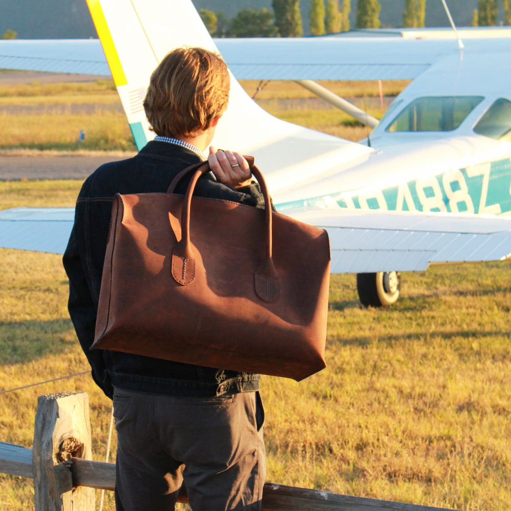 Weekender Air  (6).jpg