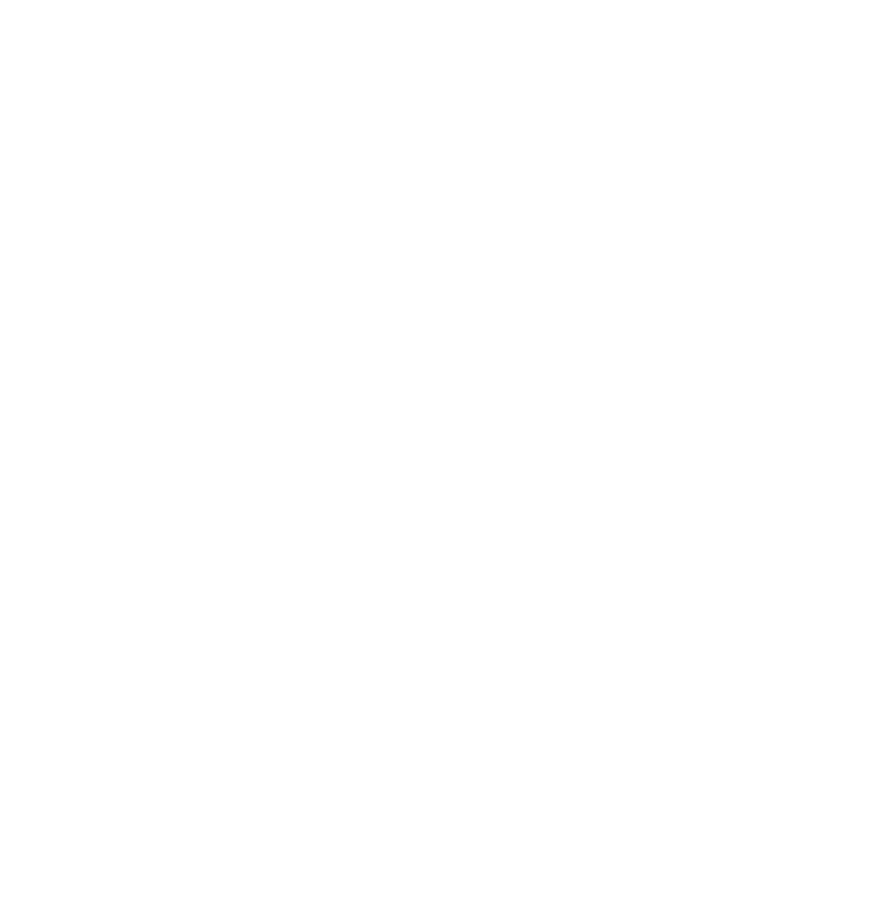 Magical Playhouses