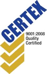 Certex QMS Logo.jpg