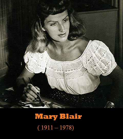 mary-blair.jpg