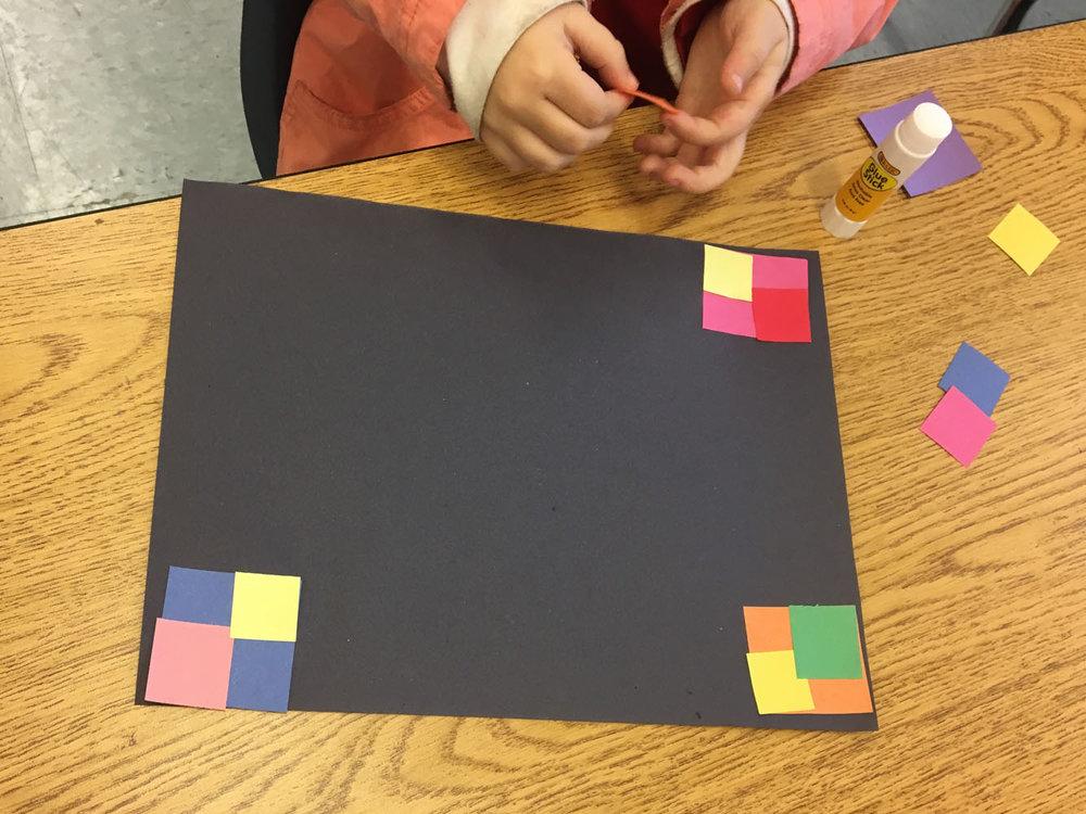 squares4.jpg