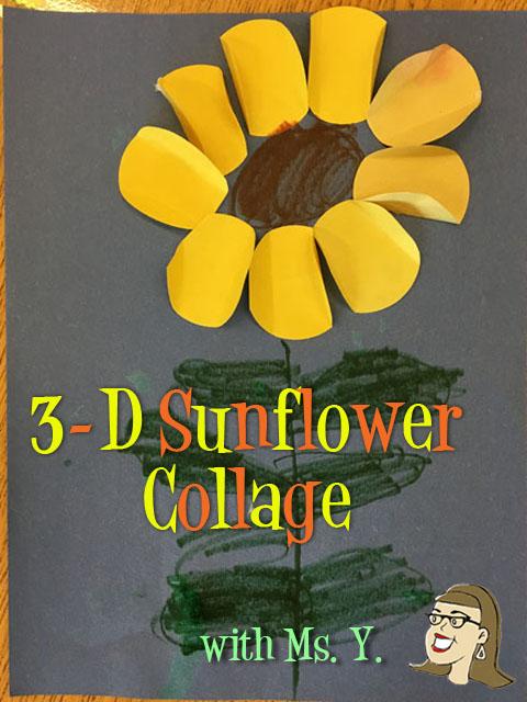 sunflower-art-project.jpg