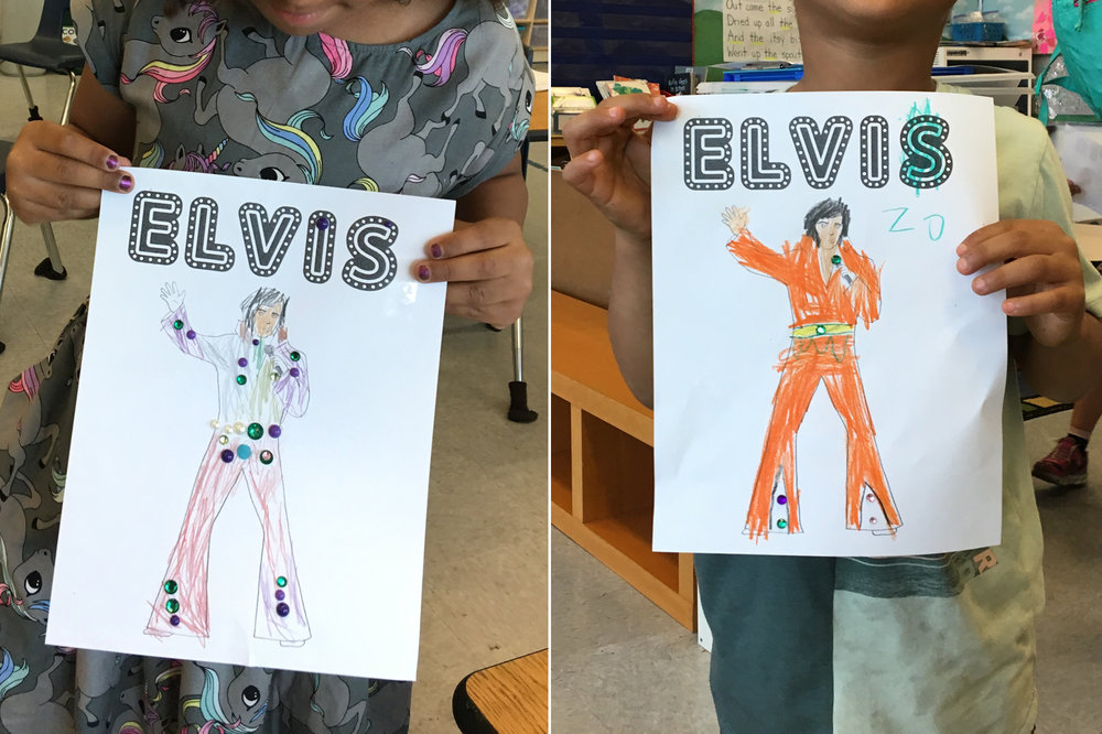 elvis-art-project-double2.jpg
