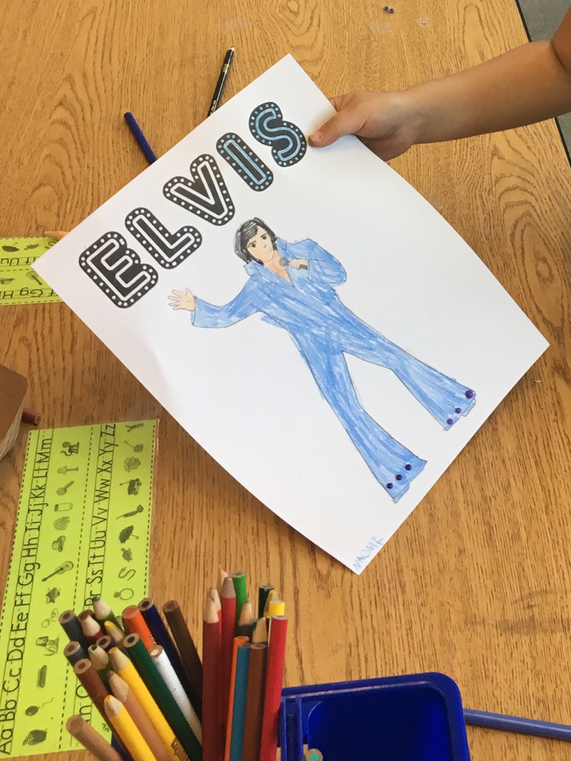 elvis-art-project4.jpg