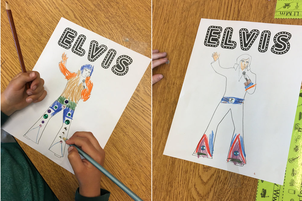 elvis-art-project-double3.jpg