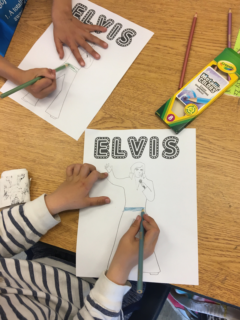 elvis-art-project1.jpg