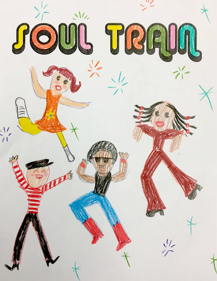 Soul-Train-Dancers.jpg