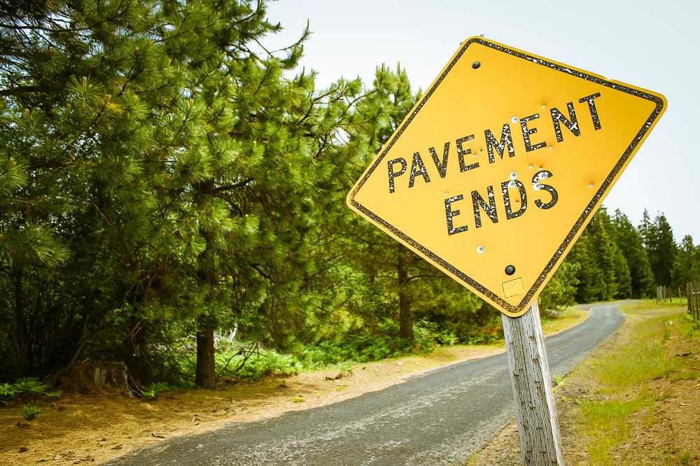 PavementEnds.jpg