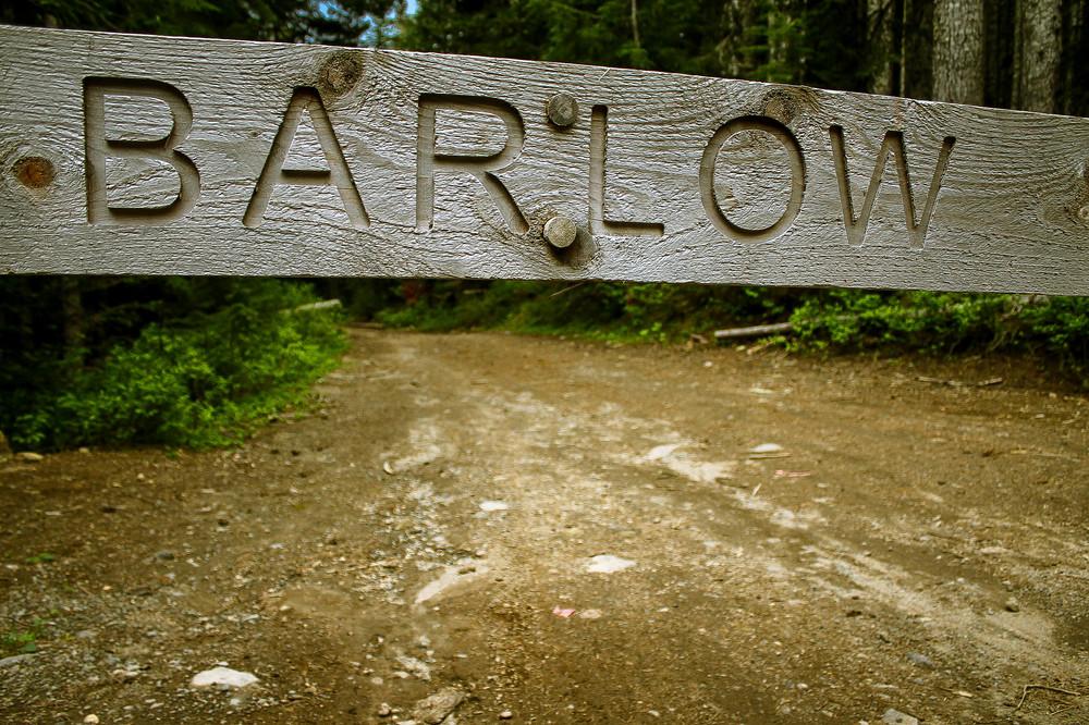 BarlowTrailGate.jpg