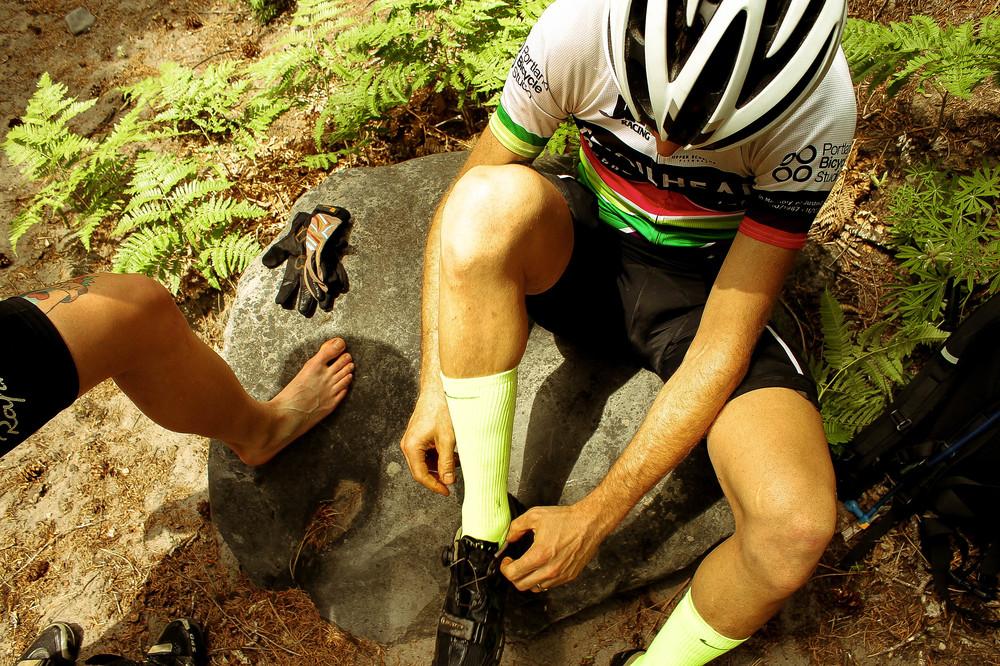 Rock&Sock.jpg