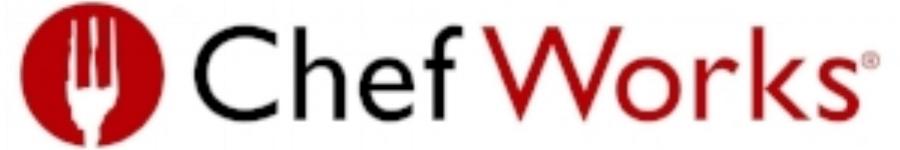 Chef Work Logo_cmyk