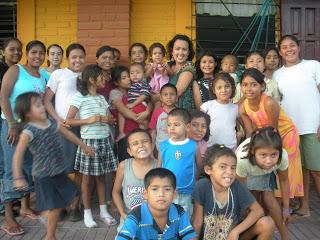 El Salvador 251[1].jpg