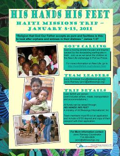 Haiti Trip 1_2011.jpg