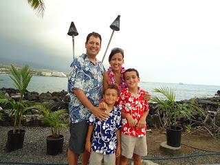 Hawaii 2010 059.jpg