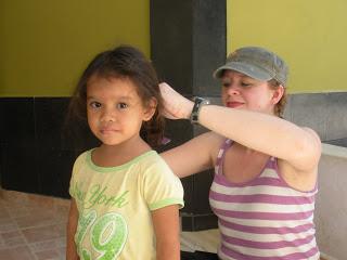 El Salvador 2010 049.jpg