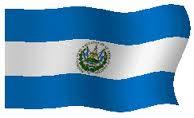 ES flag.jpg