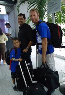 El Salvador 2011 326.jpg