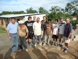 El Salvador 2011 271.jpg