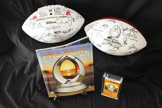 Pro Bowl balls.jpg