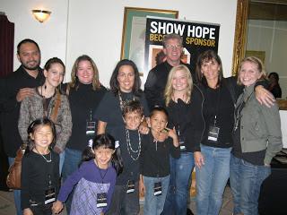 Show Hope fam.jpg