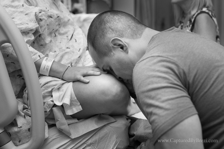 Colorado Springs Birth Photographer - Logan-7.jpg