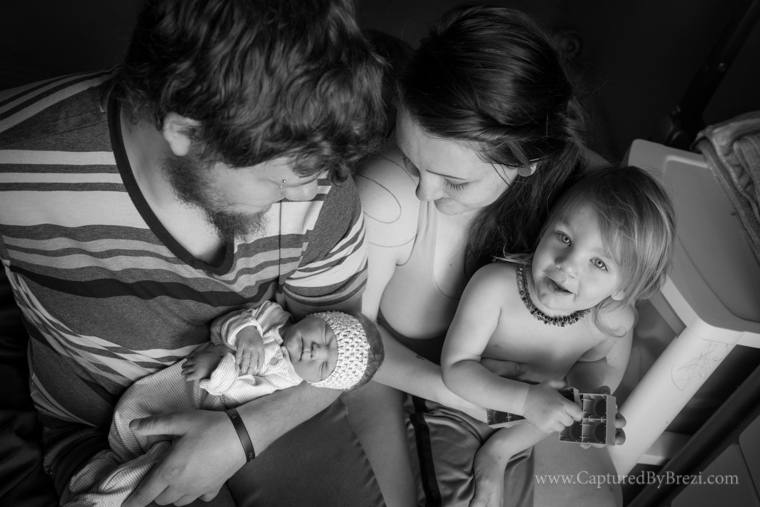 Colorado Springs Birth Photographer - Willow-12.jpg