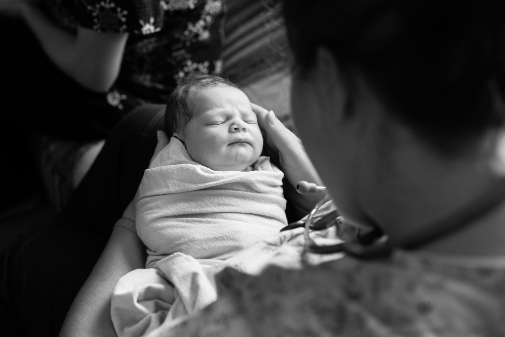 Tonya - Birth-8.jpg