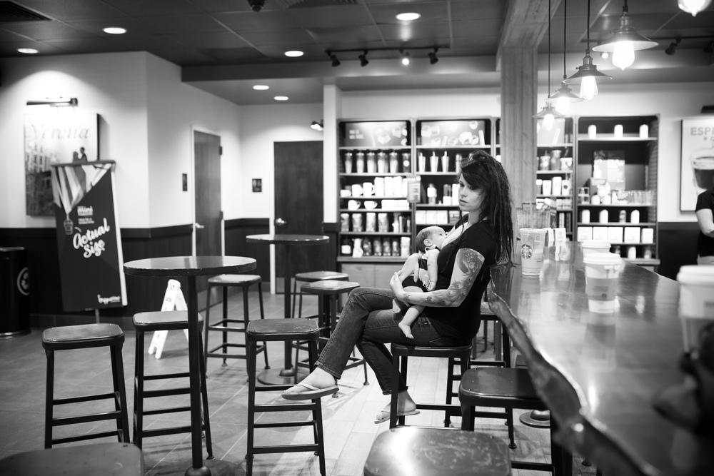 Danielle - Starbucks-18.jpg