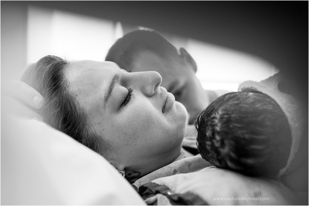 Colorado Birth Photographer, Colorado Birth Photography_1745.jpg