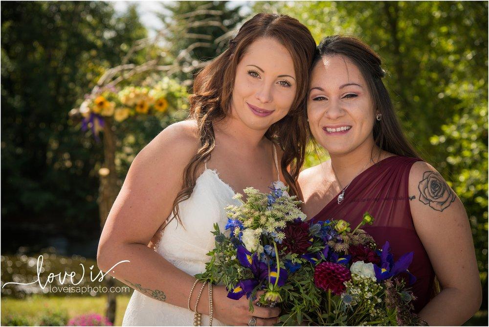 Colorado Birth Photographer, Colorado Birth Photography_4938.jpg