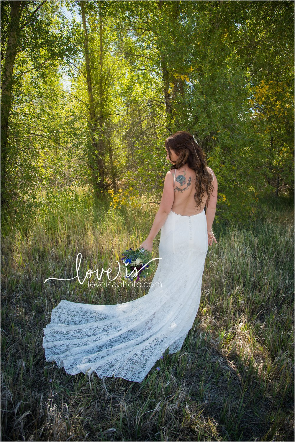 Colorado Birth Photographer, Colorado Birth Photography_4948.jpg