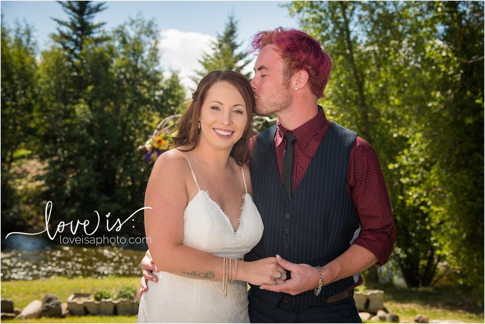 Colorado Birth Photographer, Colorado Birth Photography_4951.jpg
