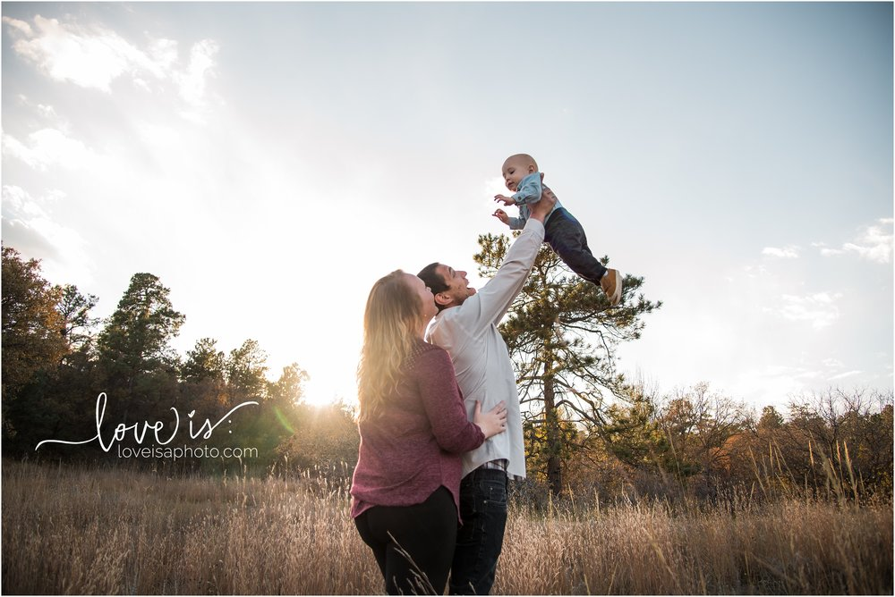 Colorado Birth Photographer, Colorado Birth Photography_5161.jpg