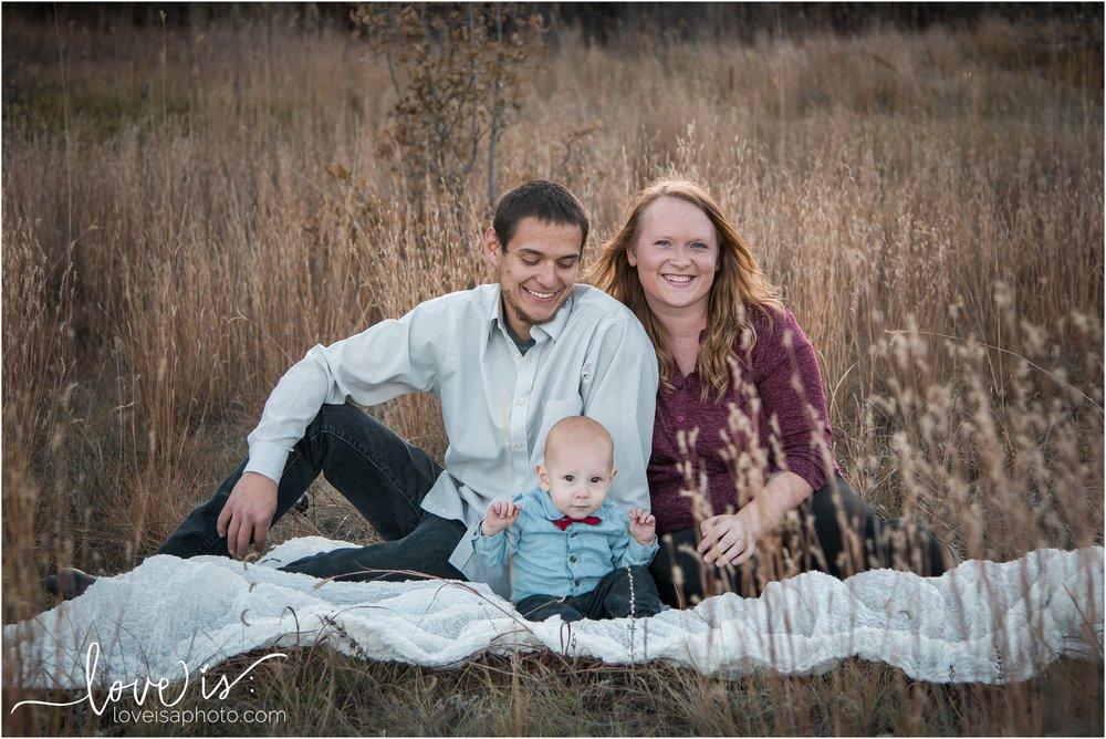 Colorado Birth Photographer, Colorado Birth Photography_5160.jpg