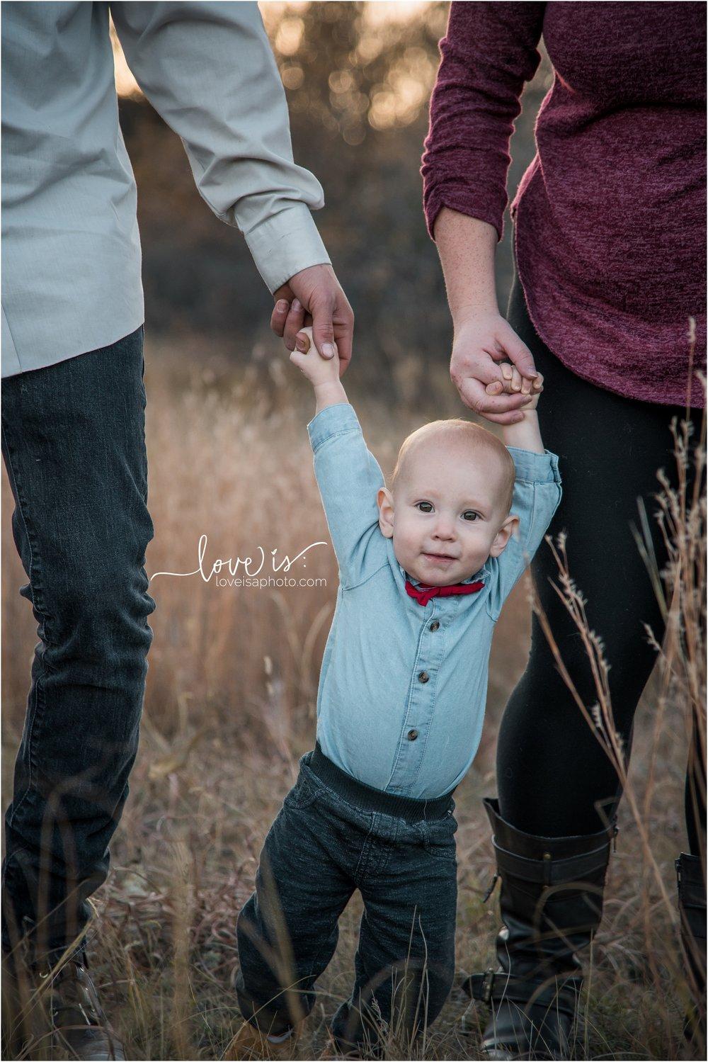 Colorado Birth Photographer, Colorado Birth Photography_5162.jpg