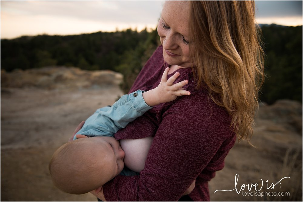 Colorado Birth Photographer, Colorado Birth Photography_5166.jpg