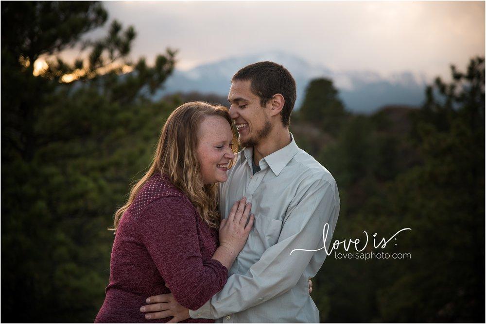 Colorado Birth Photographer, Colorado Birth Photography_5170.jpg